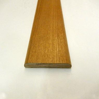 Наличник дуб 140-150