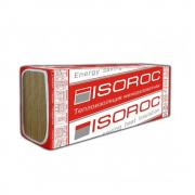 Каменная вата Isoroc Изолайт 1000x500х50мм 8 шт